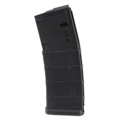 Magpul PMAG 30 AR-15/M4 30 Round Magazine Pinned to 5