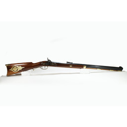 UG-13189 Used Safari Arms Hawken c.50cal Muzzle Loading Rifle. Excellent Condition!