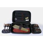 Ravage Rifle/Shotgun Mobile Cleaning Kit