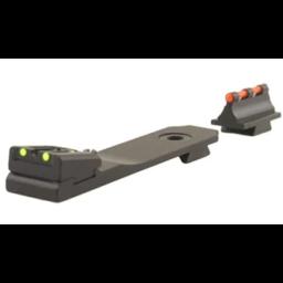 Williams Gun Sight Company Firesight Set Browning Bar