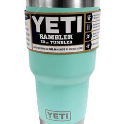 YETI YETI Rambler 30 oz  Tumbler (887 ml)