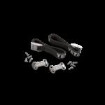 YETI Cooler Tie-Down Kit