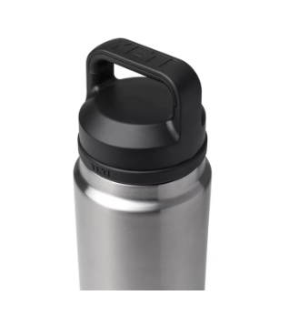YETI YETI Rambler Bottle Chug Cap For Rambler Bottles