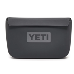 YETI YETI Sidekick Dry Bag Grey 100% Waterproof
