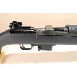 UG-13253 USED Chiappa M1 Carbine 9mm w/ 2 Magazines