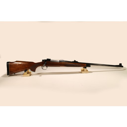 Remington UG-13249 USED Remington 700 BDL 7mm Rem. Mag.