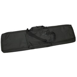 "Bob Allen Tactical Rectangle 42"" Gun Case"