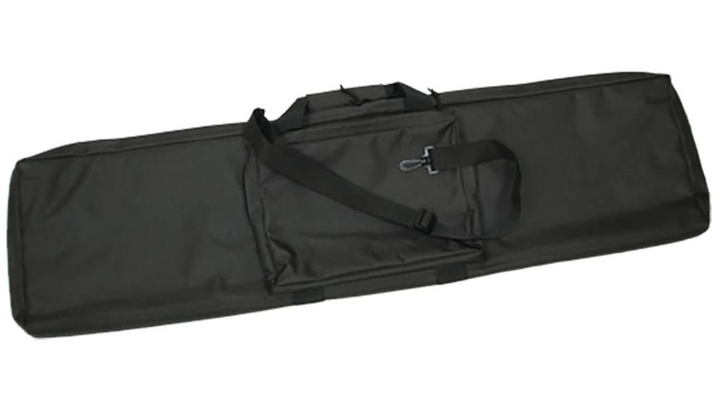 """Bob Allen Tactical Rectangle 42"""" Gun Case"""