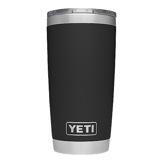 YETI YETI Rambler 20 Oz (591ML)