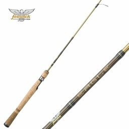 "Fenwick Fenwick Eagle Spinning Rod 6'6"" Medium-Heavy- Fast Action"