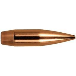 """Berger Bullet Berger 22 Cal .224"""" 70 Grain VLD Target (100)"""