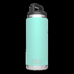 YETI YETI Rambler 26 Oz Sea Foam Bottle (769ml)