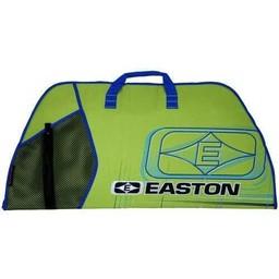 Easton Micro Flatline Compound Bow Case Green/Blue