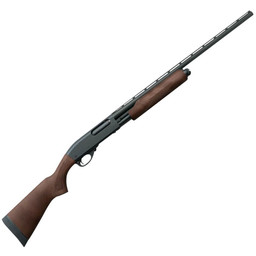 "Remington Remington 870 Express 28 Gauge, 25"" Barrel Mod/VR"