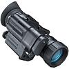Bushnell Bushnell Digital Sentry 2x28mm Colour Digital Night Vision