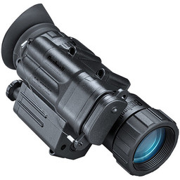 Bushnell Digital Sentry 2x28mm Colour Digital Night Vision
