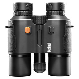 Bushnell Bushnell Fusion 1 Mile 10x42mm Laser Rangefinder Binocular
