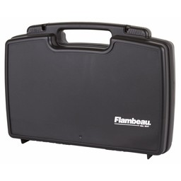 "Flambeau Outdoors Flambeau 17"" Pistol Pack"