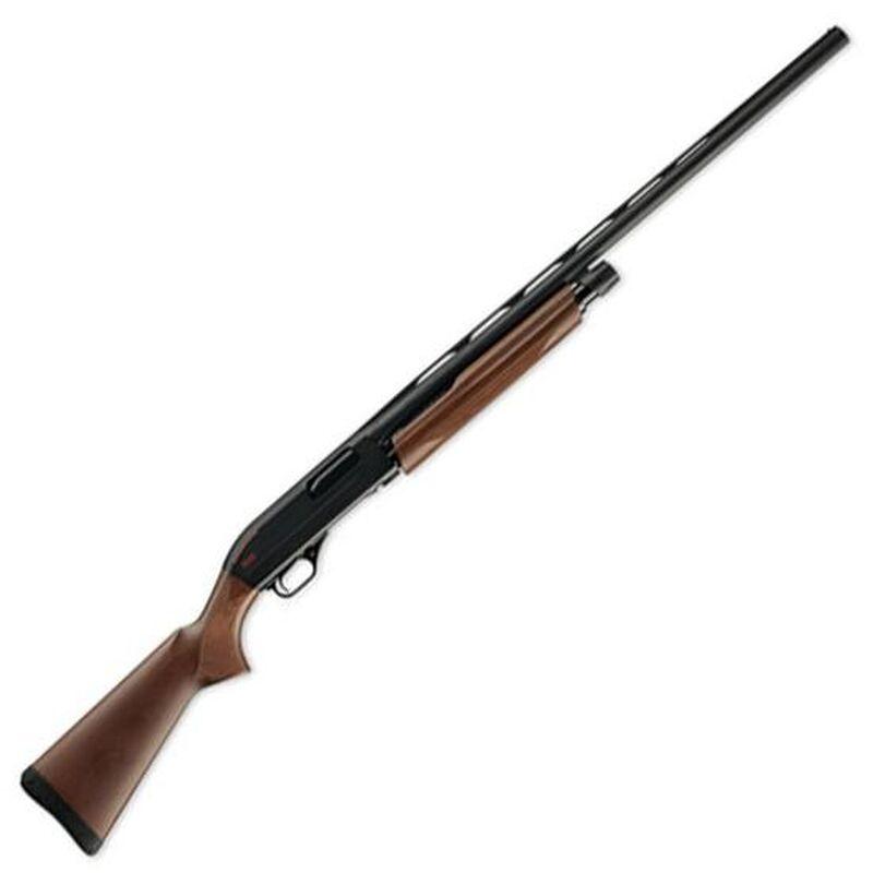 """Winchester SXP 20 Gauge, 3"""" Chamber 26"""" Barrel"""