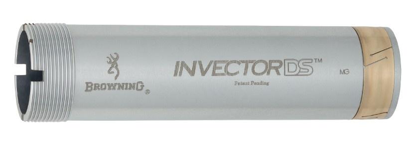 Browning Browning Invector DS 12 Gauge Skeet Choke Tube