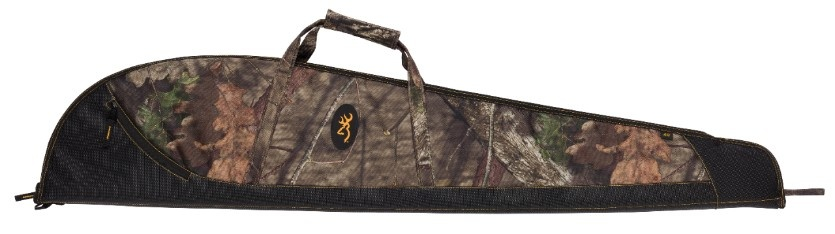 Browning Browning Flex Rugged Case MOBUC 48""