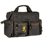 Browning Black and Gold Range Bag