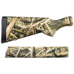 Remington Remington 1100/11-87 Mossy Oak Shadow Grass Stock And Forearm