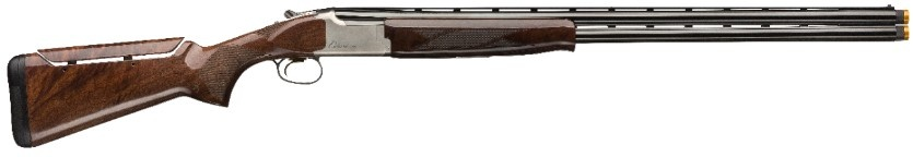 """Browning Browning CXS 12 Gauge White With Adjustable Comb 30"""" Barrels"""