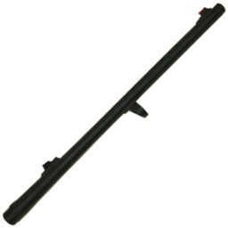 "Winchester SXP 12 Gauge, Black Shadow Fully Riffled, 22"" Barrel"