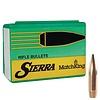 "Sierra .30 Cal. .308"" 155 Grain HPBT (100-Count)"