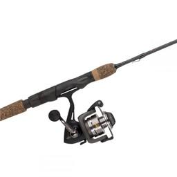 Berkley Lightning Rod, 1 Piece, 7' Medium
