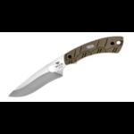 Buck Knives Open Season Skinner Pro w/ Sheath
