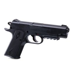 Remington Remington R1911, CO2,BB Gun, 480fps Semi Auto