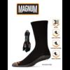 Magnum Magnum Crew Sock 3-Pack