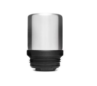 YETI YETI Rambler Bottle Cup Cap