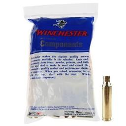 Winchester Winchester .22-250 Rem. Unprimed Brass (100-Count)