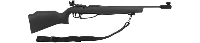 Daisy Cadet 953 Air Rifle .177 Cal Pellet 490 FPS