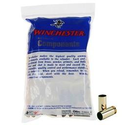 Winchester Winchester .40 S&W Unprimed Brass (100-Count)