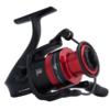 Abu Garcia Black Max 40- 3 Ball Bearing Fishing Reel