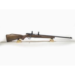 Savage UG-13426 USED Savage 93G .22 Mag. Wood Stock