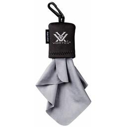 Vortex SPUDZ Micro Fiber Lens Cloth