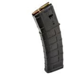 Mission First Tactical 30-Round AR15 Magazine (Pinned To 5)