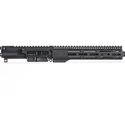 "Radical Firearms Radical Firearms 10.5"" 5.56 Nato Upper w/ Bolt and Charge Handle"