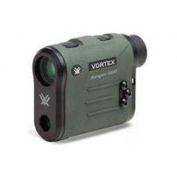 Vortex Ranger 1000 6x22 Range Finder