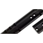 Weaver Tactical Extended Multi Slot Base for Tikka T3x LA and SA