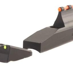Williams Remington FireSight w/ 1-Piece Ramp