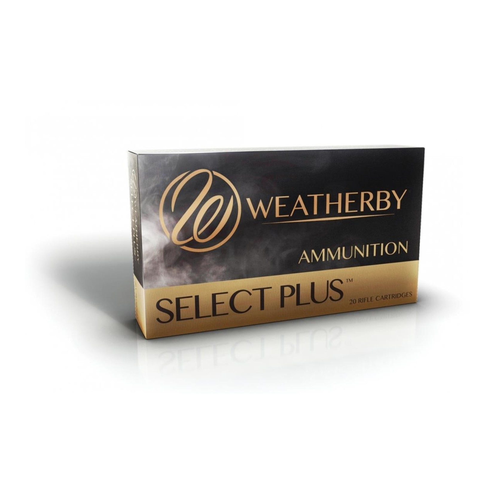 Weatherby 6.5-300 Wby Mag 127 Grain Barnes LRX