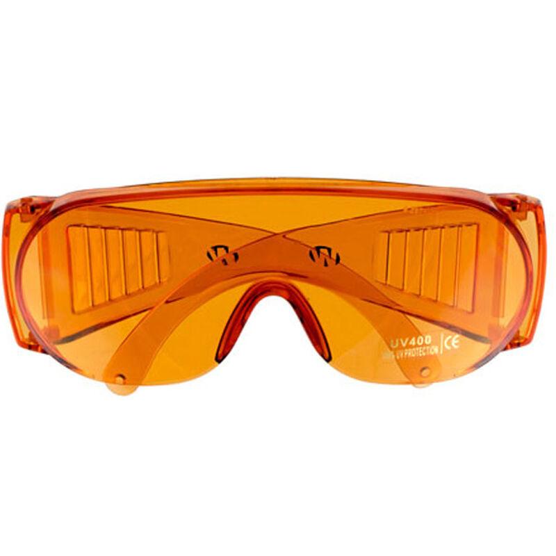 Walker's Game Gear Walker's Full Coverage Sport Glasses