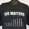 """""""Size Matters"""" T-Shirt"""