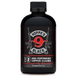 Hoppe's Hoppe's Black High Performance Copper Cleaner 118ml.